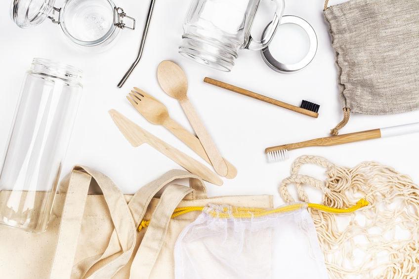 15 Astuces anti-plastique