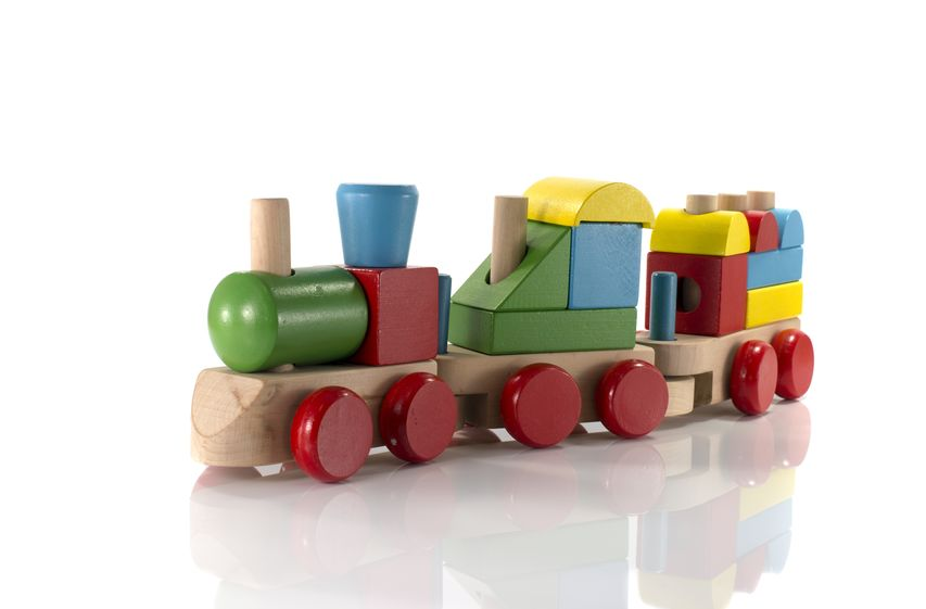 jouets en bois_zero waste