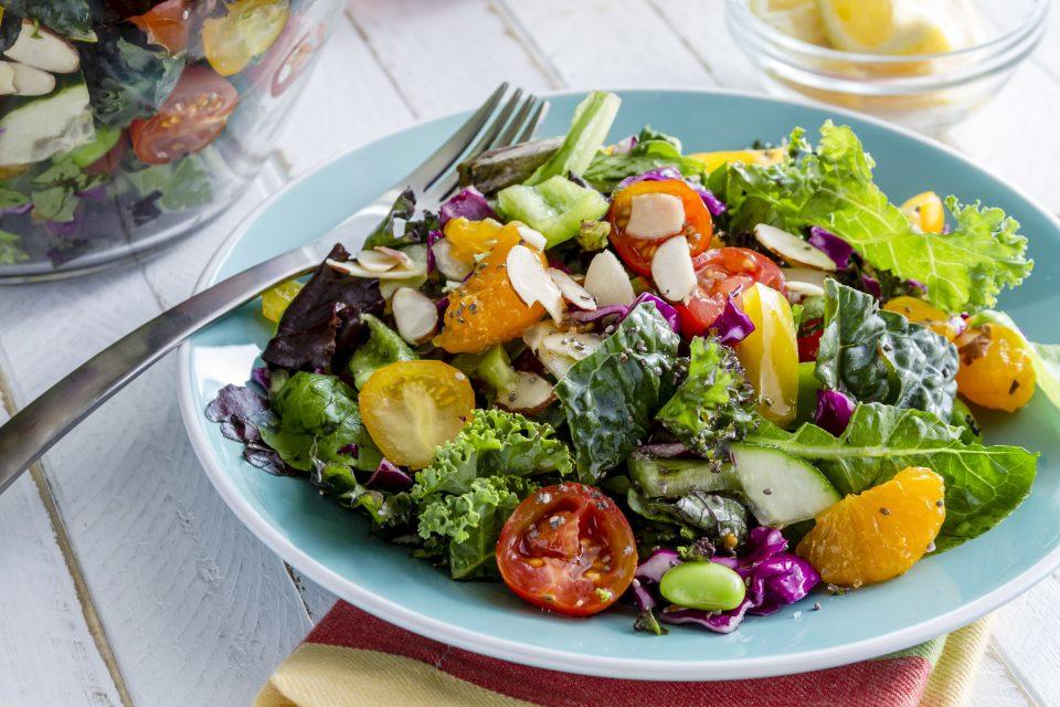 7 Astuces pour manger Bio sans se ruiner