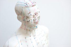 meridiens_acupuncture