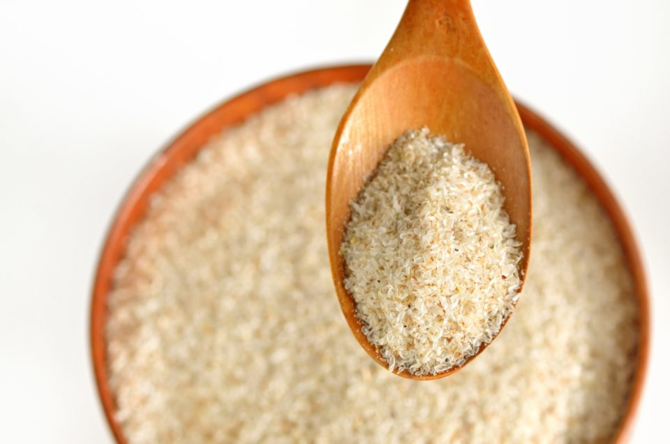 psyllium_blond_plantain_indes_regulation_transit_intestinal