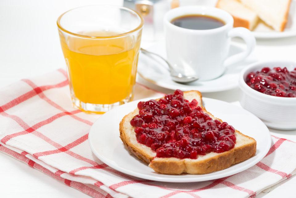 petit_dejeuner_repas_important_sante